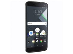 BlackBerry DTEK60 4/32Gb Black