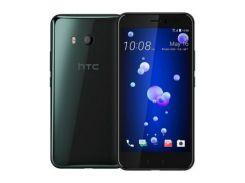 HTC U11 4/64GB Black