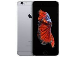 Apple iPhone 6s Plus 32GB Space Grey (MN2V2)