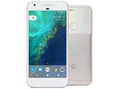 Google Pixel XL 4/128GB Very Silver