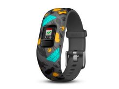 Garmin Vivofit Jr 2 The Resistance L (010-01909-61)