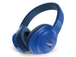 JBL E45BT Blue (Refurbished)