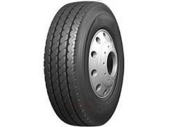 Летняя шина Evergreen ES87 7.00 R15C 109/105N