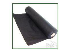 Агроволокно PLANT-PROTEX 50 Черное . Рулон