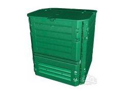 Компостер Thermo-King green 900 л