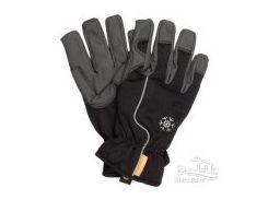 Зимние перчатки Fiskars 160007
