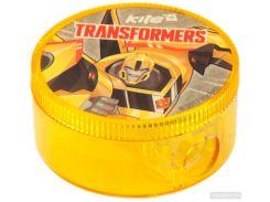 Точилка Kite Transformers (34429)