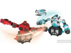 Роботы для боя на радиоуправлении Crazon 17XZ01 2 шт (CZ-17XZ01B)