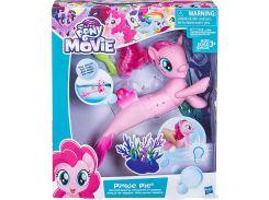 Интерактивная игрушка Hasbro My Little Pony Мерцание (C0677)