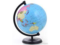 Глобус 1 Вересня политический 220 мм (210038)