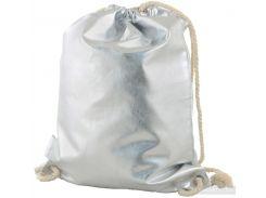 Сумка-мешок Yes DB-11 Silver (555506)