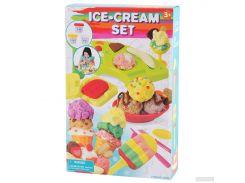Набор для лепки PlayGo Кафе-мороженое (8592)