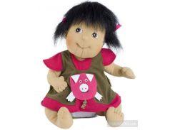 Куклу Rubens Маленькая Мария (50016)
