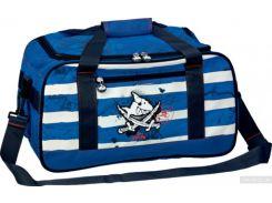 Спортивная сумка Капитан Шарки Spiegelburg  Семь морей (10877)