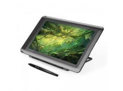Монитор-планшет Huion Kamvas GT-156HD V2