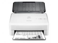 Протяжный сканер HP ScanJet Pro 3000 S3 (L2753A)