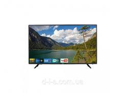 Телевизор Bravis LED-40E1800