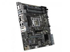 Материнская плата серверная ASUS P10S-M WS/IPMI-O