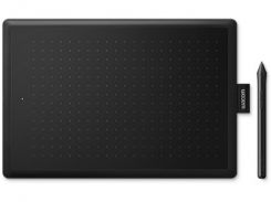 Графический планшет Wacom One Medium (CTL-672-S)