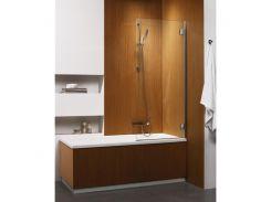 Шторка для ванны Radaway Carena PNJ 70 см 202101-108L