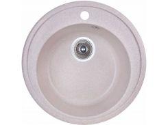 Кухонная мойка Fosto D510 SGA-800