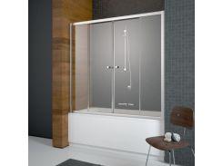 Шторка для ванны Radaway Vesta DWD 160 см 203160-01