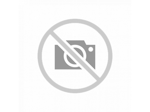 Коаксиальный кабель с питанием CCTV GV-03-R-RG-59 0.81CU60+2CU0,5 white Винница
