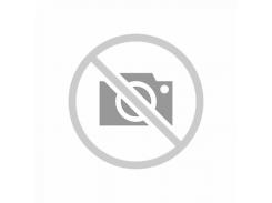 Коаксиальный кабель с питанием CCTV GV-04-R-RG-59 0.81CU60+2CU0,5 black