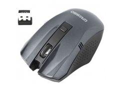 Мышь GM-896G Wireless Ergo
