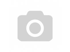 Наушники M3 Black, для моб. телефона/планшета, микрофон, DC3.5, Blister