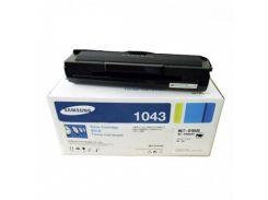 Картридж MLT-D1043S для принтера Samsung ML-1661, ML-1671, ML-1676, ML-1861, ML-1866
