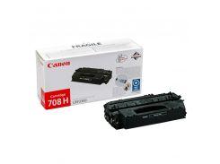 Картридж Canon 708 для принтера LBP-3300, LBP-3360
