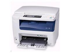 Xerox WC 6025BI