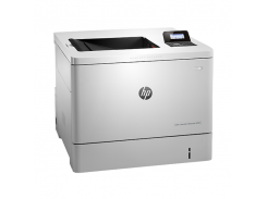 HP Color LJ Enterprise M553dn