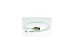 Silent wire Platinum 2 Spitzen HDMI
