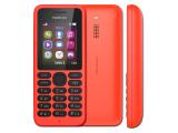 Цены на Мобильный телефон Nokia 130 Du...