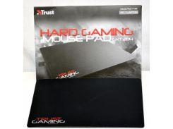 Игровой ковер Trust GXT 204