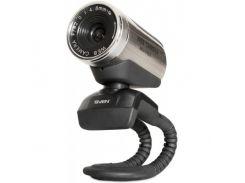Веб-камера Sven IC-960