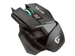 Игровая мышь Gemix W-130