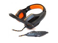 Игровая гарнитура Gemix W-330 PRO