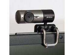 Веб-камера A4Tech PK-835MJ
