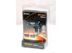 Веб-камера A4 Tech PK-835