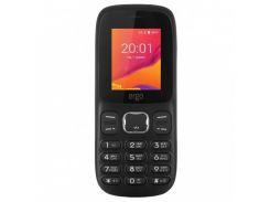 Мобильный телефон ERGO F180 Start Dual Sim
