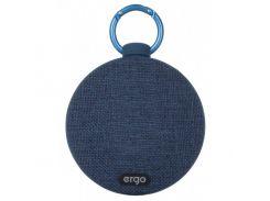 Портативная колонка ERGO BTS-710