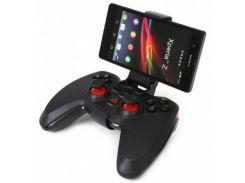 Геймпад Omega Sandpiper OTG for Android