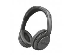 Bluetooth-наушники Trust Ziva Bluetooth Wireless Headphones