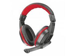 Гарнитура для компьютера Trust Ziva Gaming Headset