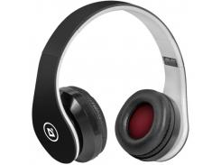 Bluetooth-гарнитура Defender FreeMotion B550