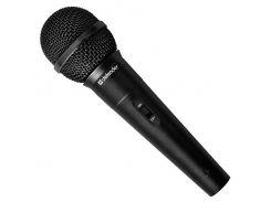 Микрофон для караоке Defender MIC-130