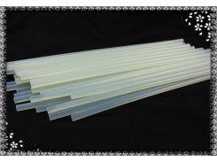 Клей силиконовый для термопистолета 7 мм диаметр 30 см длина
